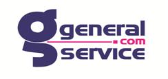 General Service.com